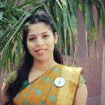 Shraddha Mishra