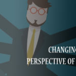 Changing-Role-of-HR--Perspective-of-HR-Analytics
