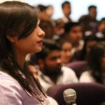 MBA admission in Delhi,