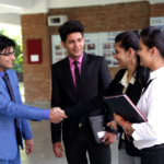 best colleges for MBA, best MBA institutes in India