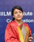Dr. Shuchi Agrawal