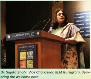 IILM-University-inauguration3