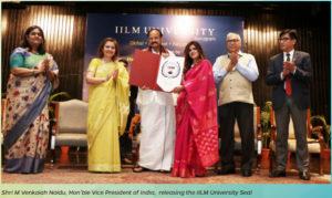 IILM-University-inauguration6