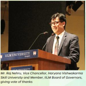 IILM-University-inauguration9