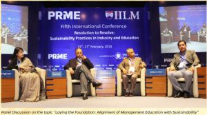 Sustainability-Practices-in-Industry4