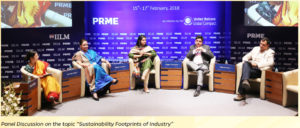 Sustainability-Practices-in-Industry8