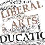 liberal art education