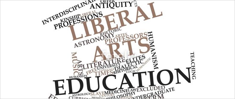 liberal art education