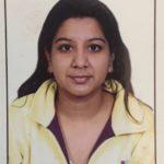 Nidhi Gupta
