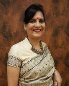 Latika Sahni