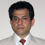 Dr. Aayushman Gupta