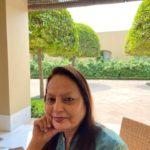 Dr Neeru Singh