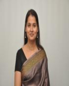 Bindu Agrawal
