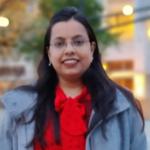 Dr. Bhavna Pandey