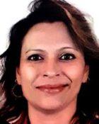Dr. Kakoli Sen