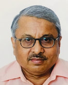 Prof. Sujit Sengupta