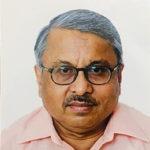 Sujit Sengupta