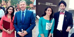 Alumnus-Avlokita-Narang-shares-her-IILM-experience_3
