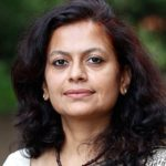 Dr. Shruti Gill