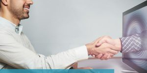 IILM-Welcomes-Summer-Internships-go-Virtual-in-Lockdown