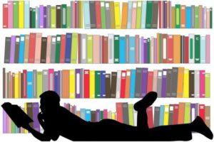 IILMs-Top-Ten-Non-fiction-Books_1