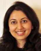 Dr Radhika Madan