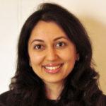 Dr. Radhika Madan