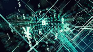 Financial-Services-Sector-Tops-in-Leveraging-AI
