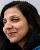 Prof.(Dr) Daisy Mathur Jain