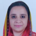 Shahana Qutab