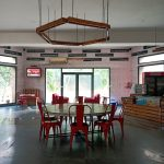IILM CAFE