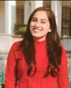 Megha Kochhar