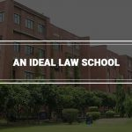 An-Ideal-Law-School